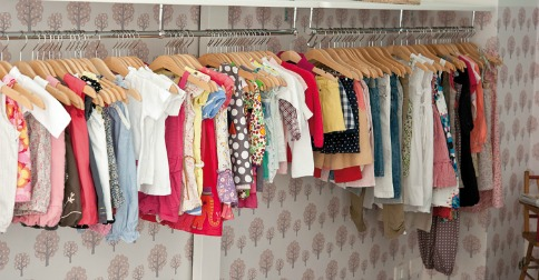 Baby Bazar Gallarate